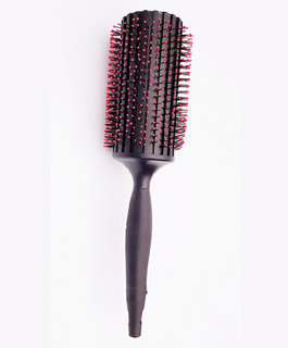 buy Medium size Radial Brush